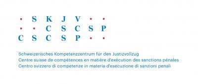 SKJV_Logo_RGB